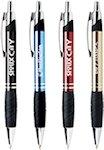 Newport Laser Engraved Pens